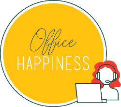 Office Happiness